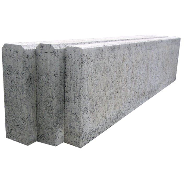 stellplatten beton mischungsverh ltnis zement. Black Bedroom Furniture Sets. Home Design Ideas