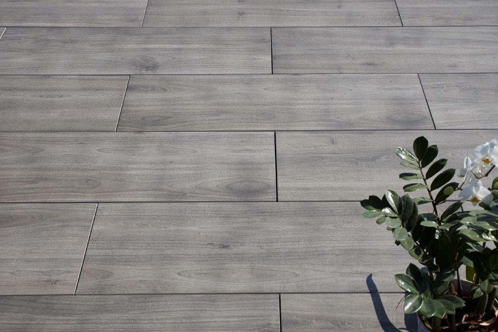 Fußbodenplatten Aus Holz ~ Osb platten online kaufen holzhandel deutschland